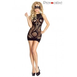Sexy Dress Clara