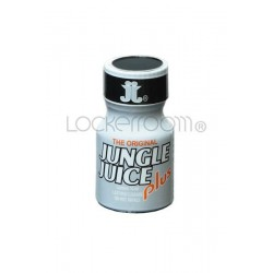 Poppers Jungle Juice Plus 10Ml