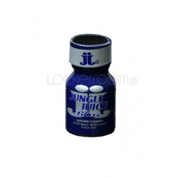 Poppers Jungle Juice Blue 10Ml