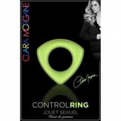 Control Ring - Anneau Phosphorescent