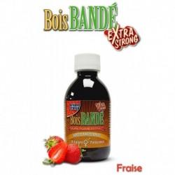 Bois Bande Arôme Fraise 200 Ml