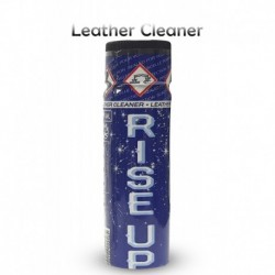 Rise Up Bleu 25Ml - Leather Cleaner Pentyle