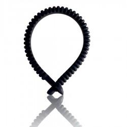 Adjust Ring Dorcel